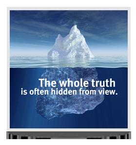 truth_best_ways_make_money_online