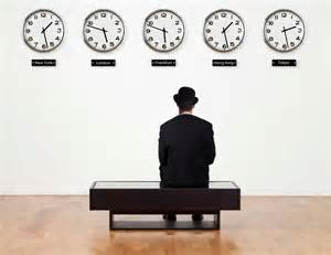 waiting_for_affiliate_marketing_results
