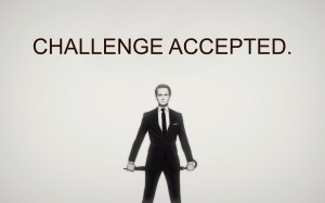 10 biggest challenges new affiliate marketers face