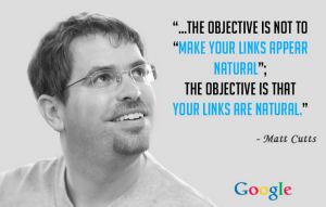 affiliate link marketing software