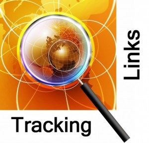 affiliate link tracking
