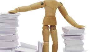 affiliate marketing disclosure laws