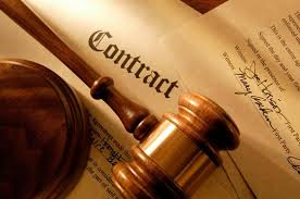 affiliate marketing legal issues