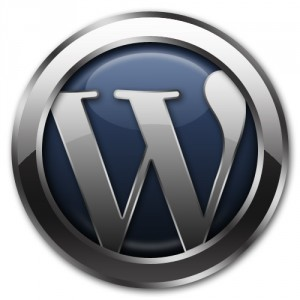 affiliate marketing wordpress blog