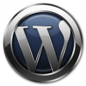 affiliate marketing wordpress blog
