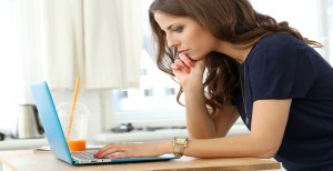 best home based business women