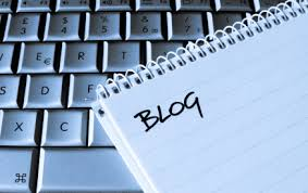 how many blog posts