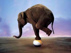 keywords finding balance