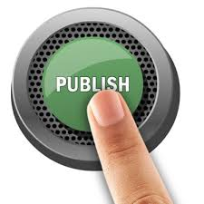 publish new content every day