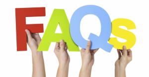 top 5 affiliate marketing faq beginners