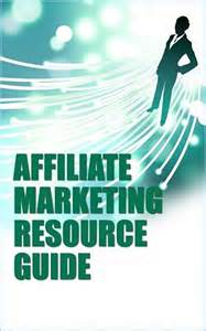 ultimate_how_to_affiliate_marketing_guide