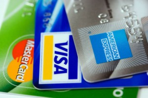 affiliate credit card marketing program