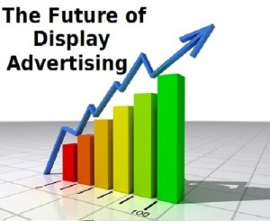 affiliate display marketing