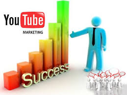 affiliate marketing youtube strategy