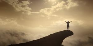 success ranking keywords