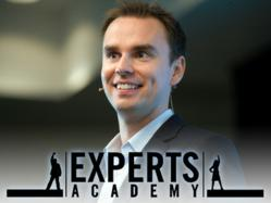brendon burchard experts academy