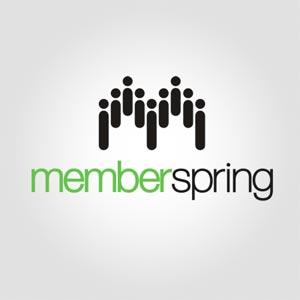 memberspring.com gary ambrose scam
