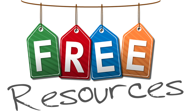 free resources to learn affiliate marketing