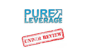 pure leverage review 2015