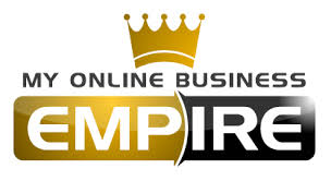 what is my online business empire about