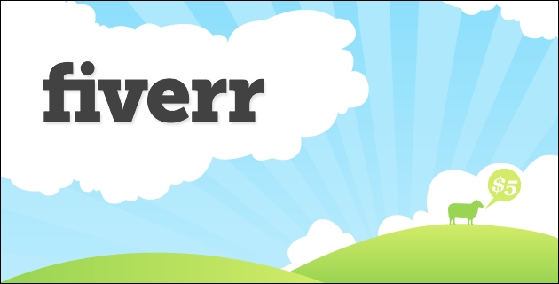 avoid fiverr scams