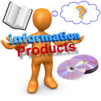 info products