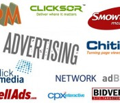cpm networks for affiliates