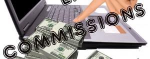 lifetime affiliate commissions