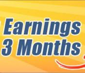 new affiliate bonus