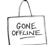 offline affiliate programs