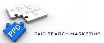 paid search affiliate marketing